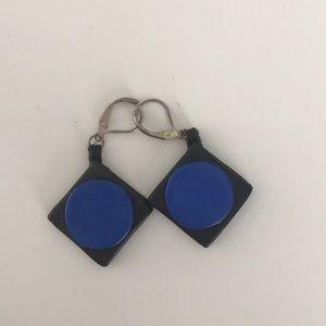 handmade Jewelry - New women handmade necklace, earrings & bracelet